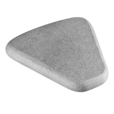 Камінь масажний для спини Back warmer